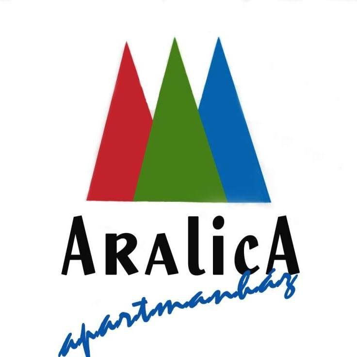 Aralica