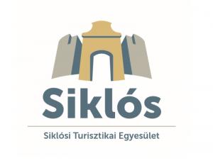 Siklósi Turisztikai Egyesület